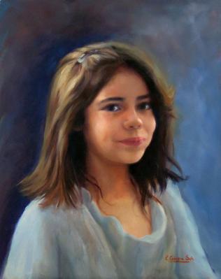 María José,